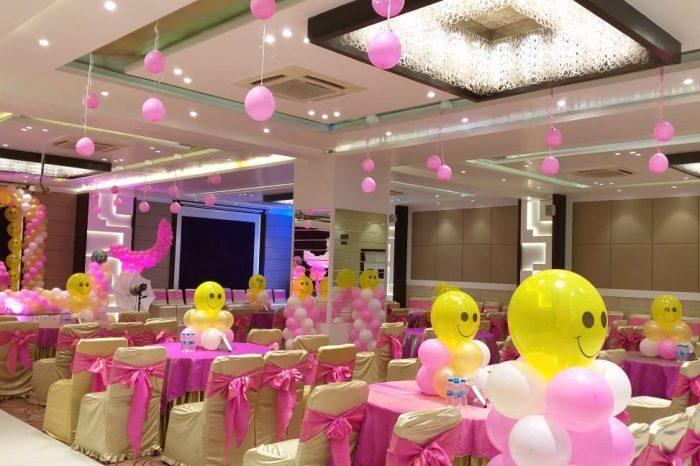 Wedding & Events (10)-min