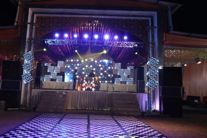 Wedding & Events (2)-min