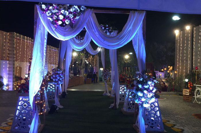 Wedding & Events (4)-min