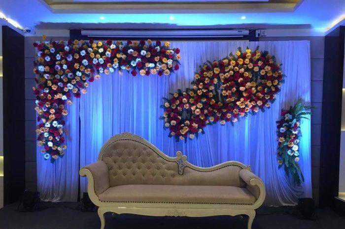 Wedding & Events (5)-min