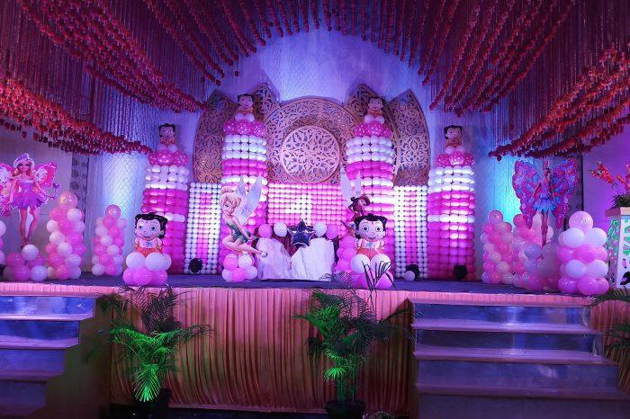 Wedding & Events (6)-min