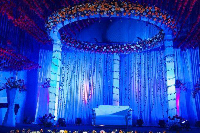 Wedding & Events (8)-min